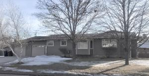 1120 W Fifth Ave, Mitchell, SD 57301
