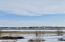 Lot 20 River Bluff Rd, Mitchell, SD 57301