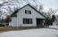 1021 S Rowley St, Mitchell, SD 57301