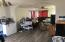 710 N Kittridge St, Mitchell, SD 57301