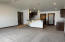 1503 W 20th Ave, Mitchell, SD 57301