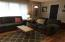 615 S Isadore St, Mitchell, SD 57301