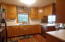 Patzer Cabinets w/Crown Molding