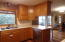 1220 W Ash Ave, Mitchell, SD 57301