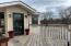 1539 Northridge Rd, Mitchell, SD 57301
