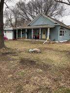 1401 N Kimball St, Mitchell, SD 57301