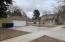 624 Mitchell Blvd, Mitchell, SD 57301
