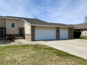 1539 Northridge Rd, Mitchell, SD 57301