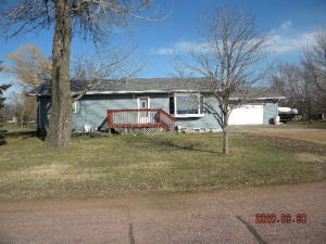 618 Cordo St, Spencer, SD 57374