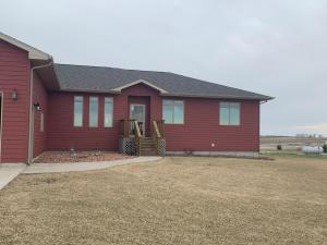 26539 414th Ave, Ethan, SD 57334