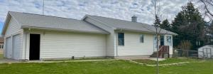 220 S 3rd St, Emery, SD 57332