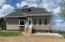 40625 257th St, Mitchell, SD 57301