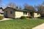 500 N Iowa St, Mitchell, SD 57301