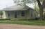 700 E 1st Ave, Mitchell, SD 57301