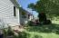 1705 Charles Ave, Mitchell, SD 57301