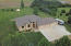 25326 406th Ave, Mitchell, SD 57301