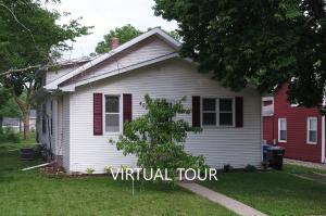 3 D Virtual Tour