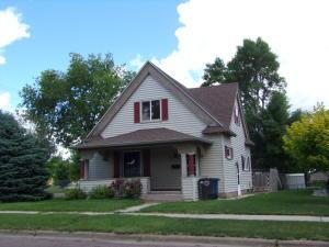 1000 E 1st Ave, Mitchell, SD 57301