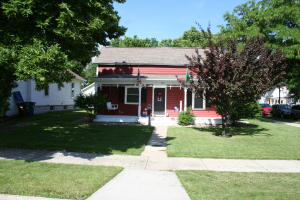 401 S Edmunds St, Mitchell, SD 57301