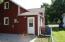 401 S Edmunds St, Mitchell, SD 57301