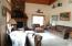 25738 406th Ave, Mitchell, SD 57301