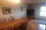 502 1/2 Delevan Ct., White Lake, SD 57383
