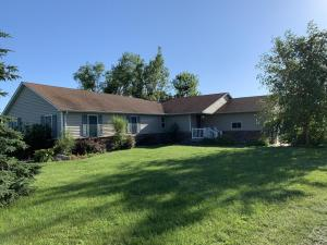 24643 405th, Mitchell, SD 57301