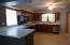 321 W 12th Ave, Mitchell, SD 57301