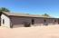 211 E Havens Ave, Mitchell, SD 57301
