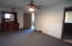 40233 260th St, Mitchell, SD 57301