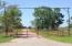26615 380th Ave, Stickney, SD 57375