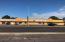 1401 N Main St, Mitchell, SD 57301
