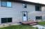213 E 7th Ave, Mitchell, SD 57301