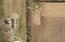 W&J Edingers 1st Addn, Lot 2, Mount Vernon, SD 57363