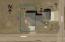 210 E Juniper Ave, Mitchell, SD 57301