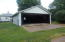 605 W 3rd Ave, Mitchell, SD 57301