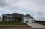 1100 Carl Rd, Mitchell, SD 57301