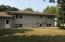 608 S Anderson St, Mitchell, SD 57301