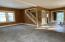 1021 E 5th Ave, Mitchell, SD 57301