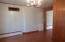 1009 W 5th Ave, Mitchell, SD 57301