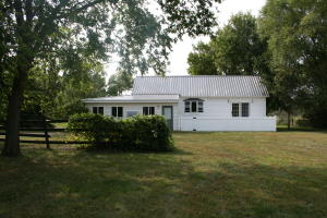 40308 241st St, Letcher, SD 57359
