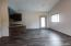 813 Vincent Place, Mitchell, SD 57301