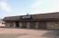 716 N Rowley St, Mitchell, SD 57301