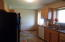 512 W 5th Ave, Mitchell, SD 57301