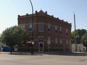 500 S Main St, Platte, SD 57369