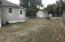 807 E 6th Ave, Mitchell, SD 57301