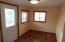 1326 W 4th Ave, Mitchell, SD 57301