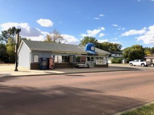 215 N Burr St, Mitchell, SD 57301