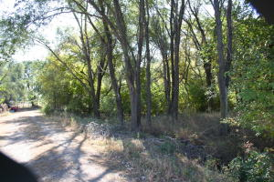 RIVER BLUFFS-NW LOT 8, Mitchell, SD 57301