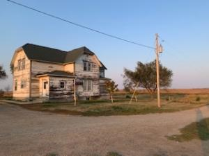 23889 421st Ave, Fedora, SD 57337